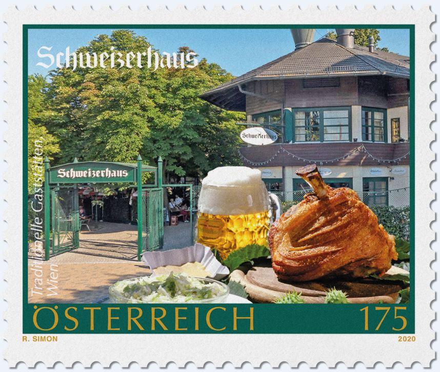 Schweizerhaus 4_schw10