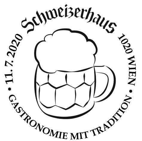 Schweizerhaus 4_schw11