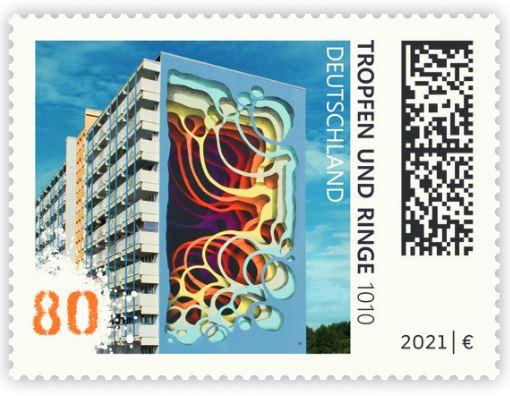 Neuausgaben 2021 Deutschland - Seite 2 4_stre10