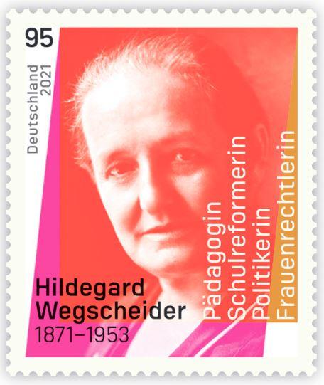 Neuausgaben 2021 Deutschland - Seite 2 4_wegs10