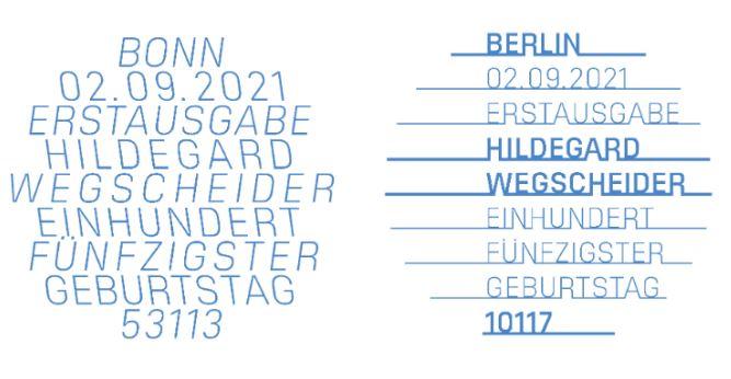 Neuausgaben 2021 Deutschland - Seite 2 4_wegs11