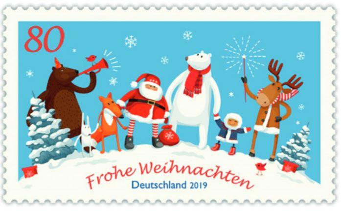 Neuausgaben 2019 Deutschland - Seite 3 4_weih10