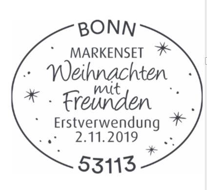 Neuausgaben 2019 Deutschland - Seite 3 4_weih13