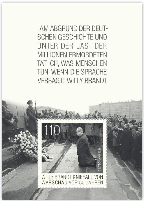 Ausgaben 2020 Deutschland - Seite 2 5_bran10