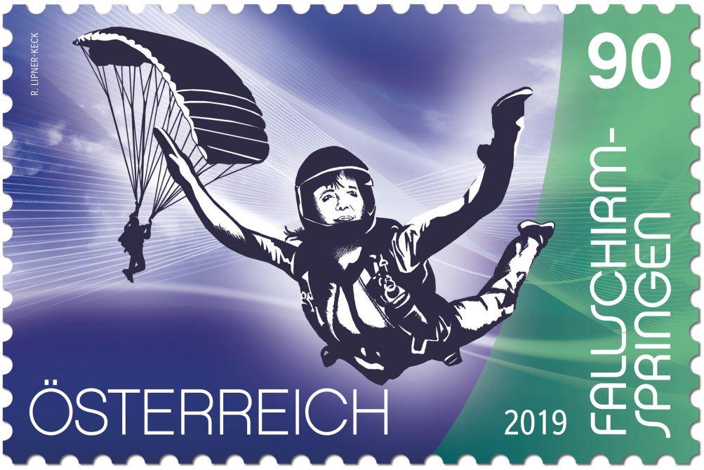 Sportarten – Fallschirmspringen 5_fall10