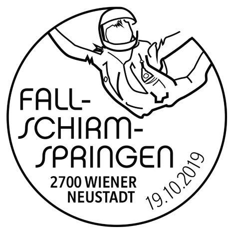 Sportarten – Fallschirmspringen 5_fall11