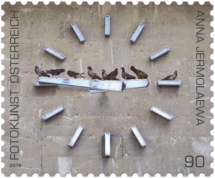 Sondermarke Fotokunst - Good Times, Bad Times 5_foto10