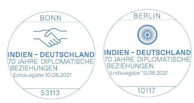 Neuausgaben 2021 Deutschland - Seite 2 5_indi11