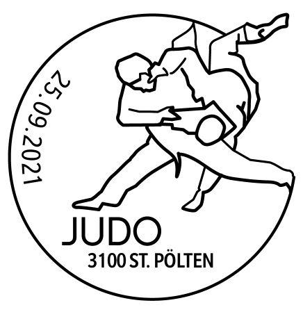 Österr. NEU: Sport – Ringen, Judo und Gymnastik 5_judo11