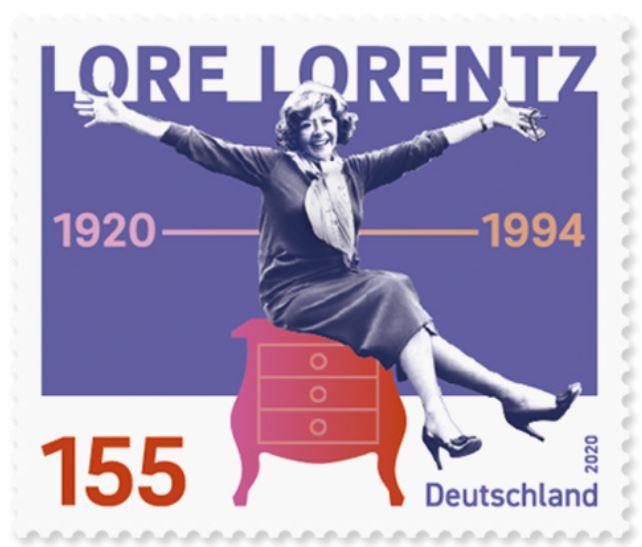 Ausgaben 2020 Deutschland - Seite 2 5_lore10