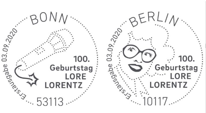 Ausgaben 2020 Deutschland - Seite 2 5_lore11