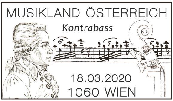 Sondermarke Kontrabass 5_musi11