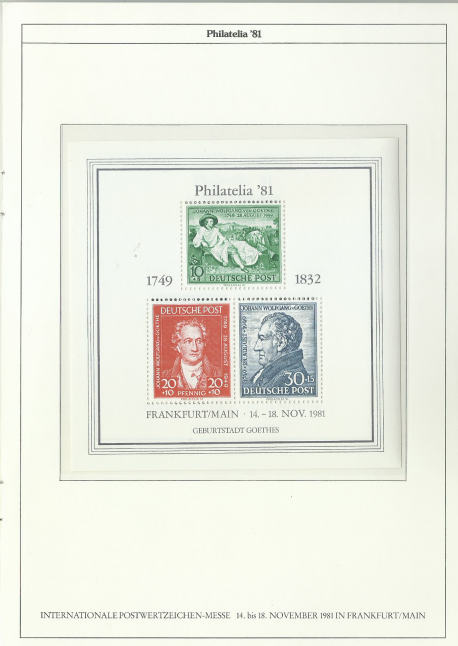 Philatelia - Frankfurt/M. 5_phil10