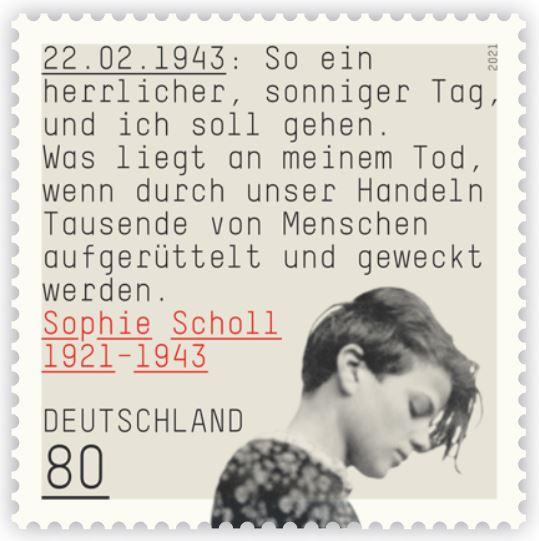 Neuausgaben 2021 Deutschland 5_scho10