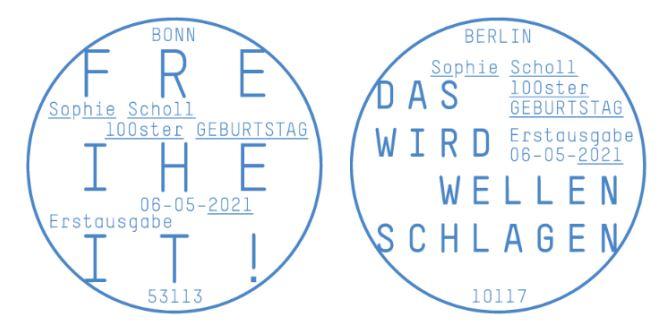 Neuausgaben 2021 Deutschland 5_scho11