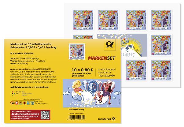 Neuausgaben 2021 Deutschland 5_set10