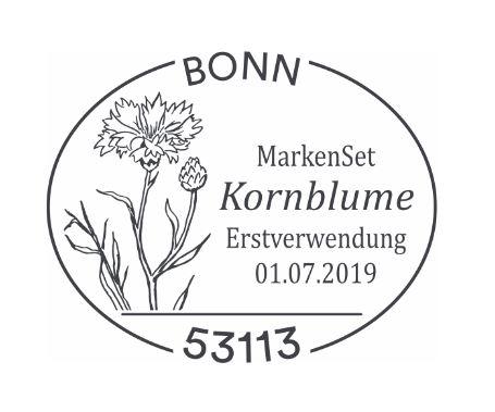 Neuausgaben 2019 Deutschland - Seite 2 60_kor11