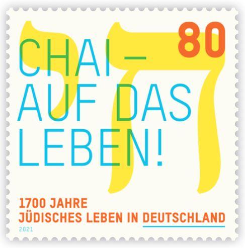 Neuausgaben 2021 Deutschland 6_chai10