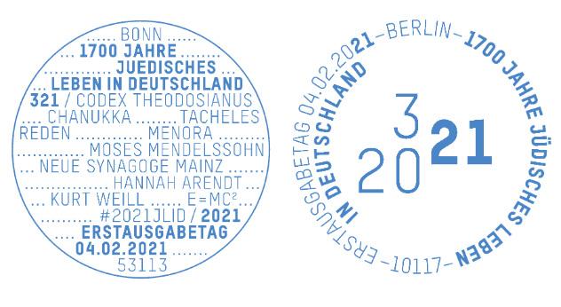 Neuausgaben 2021 Deutschland 6_chai11