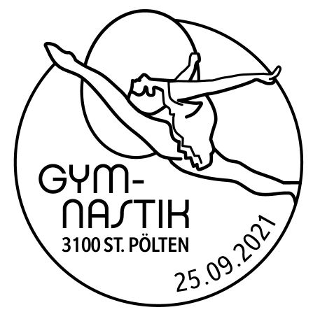 Österr. NEU: Sport – Ringen, Judo und Gymnastik 6_gymn11