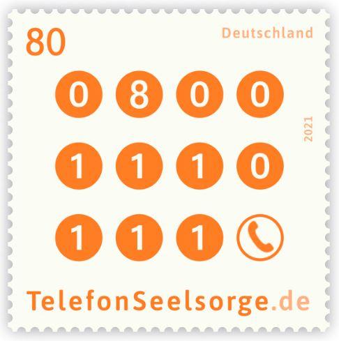 Neuausgaben 2021 Deutschland - Seite 2 6_seel10