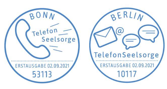 Neuausgaben 2021 Deutschland - Seite 2 6_seel11