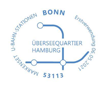 Neuausgaben 2021 Deutschland 6_set_10