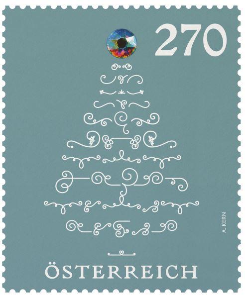 Weihnachten 2019 – Weihnachtsbaum mit Kristall 6_weih10