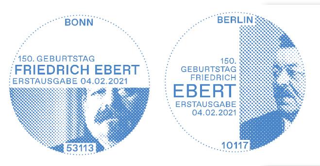 Neuausgaben 2021 Deutschland 7_eber11
