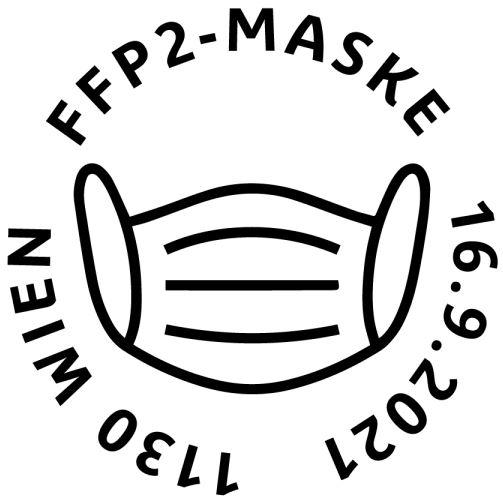 Öserr. NEU: Mini-FFP2-Maske 7_mask11