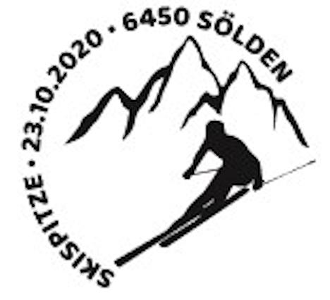Nachtrag - Nachtrag Österr. Neu: Skispitze Serie: Technische Innovationen 7_sk_s10
