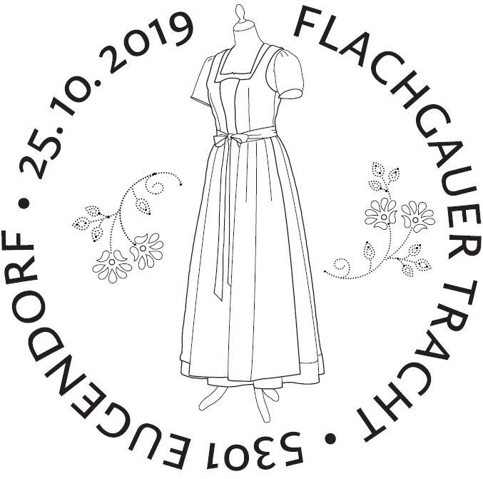 Flachgauer Tracht 7_trac11