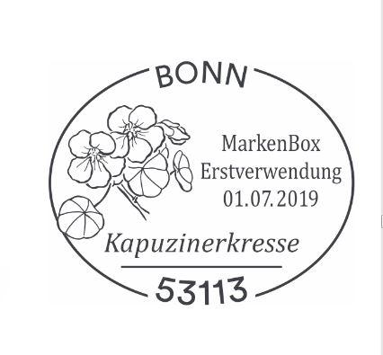 Neuausgaben 2019 Deutschland - Seite 2 80_kap11