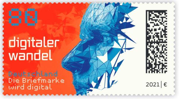 Neuausgaben 2021 Deutschland 8_digi10