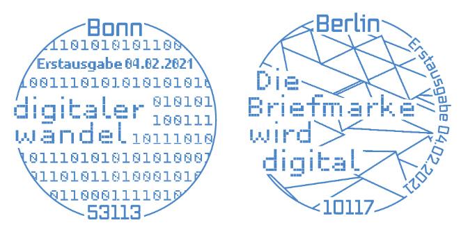 Neuausgaben 2021 Deutschland 8_digi11