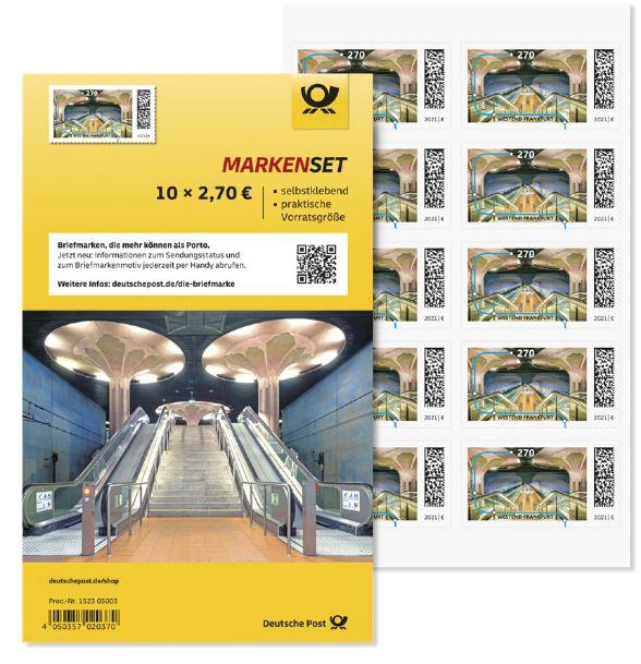 Neuausgaben 2021 Deutschland - Seite 2 8_ubah10