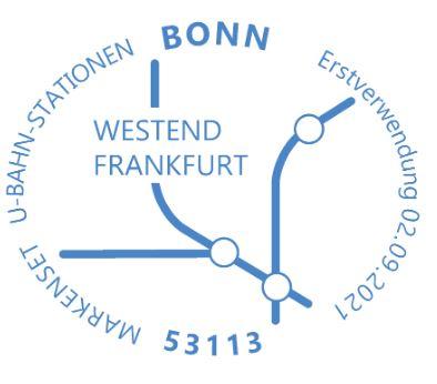 Neuausgaben 2021 Deutschland - Seite 2 8_ubah11