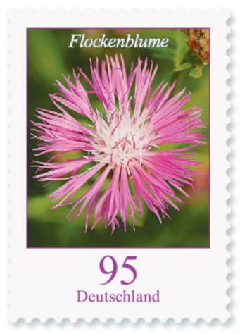 Blumengruß aus Deutschland - Seite 2 95_flo10