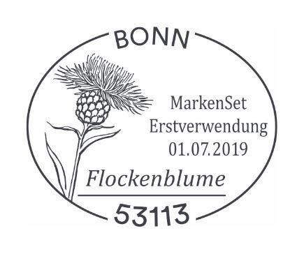Neuausgaben 2019 Deutschland - Seite 2 95_flo11