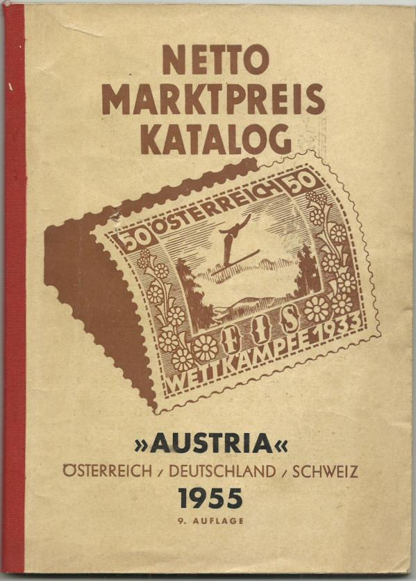 Nachtrag - Die Büchersammlungen der Forumsmitglieder - Seite 9 Ank_1910