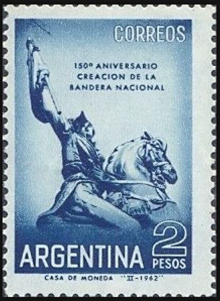 Briefmarken-Kalender 2020 - Seite 3 Argent11