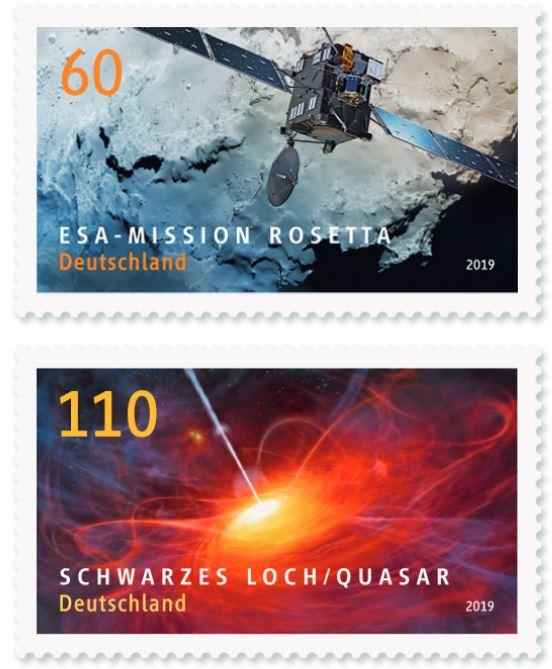 Ausgaben 2019 Deutschland - Seite 2 Astro_10