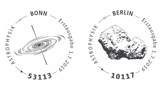 Ausgaben 2019 Deutschland - Seite 2 Astro_11