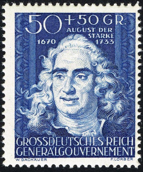 Briefmarken-Kalender 2020 - Seite 6 August10