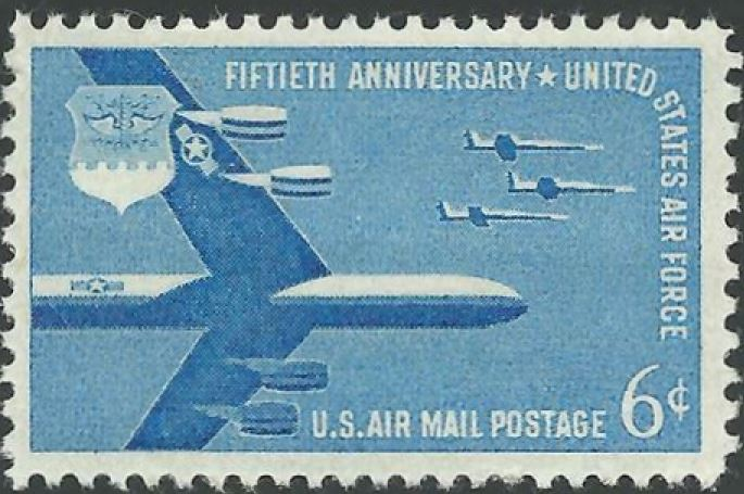 ● Briefmarken-Kalender 2021 - Seite 8 B5210