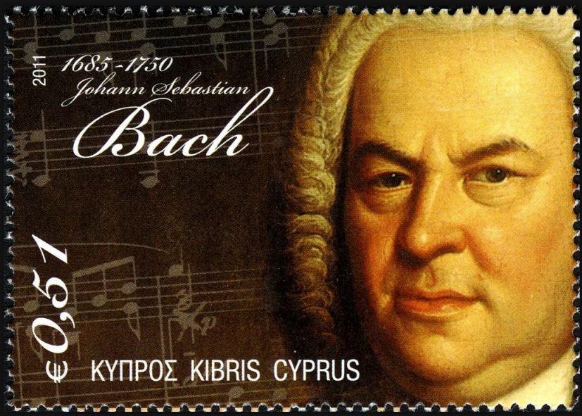 Briefmarken-Kalender 2020 - Seite 9 Bach10