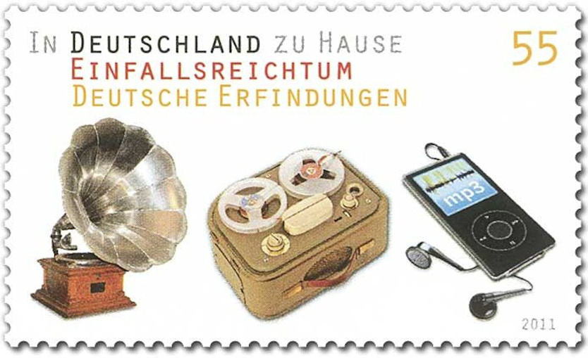 Briefmarken-Kalender 2019 - Seite 11 Berlin10