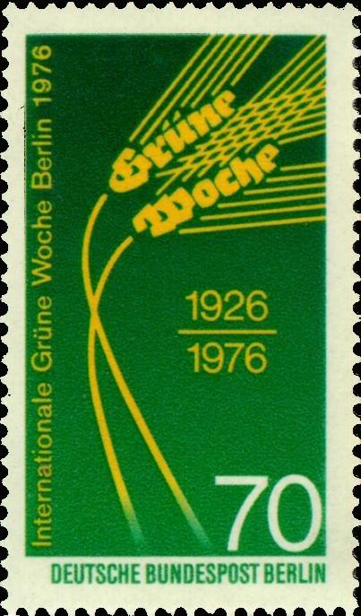 Briefmarken-Kalender 2020 - Seite 2 Berlin12