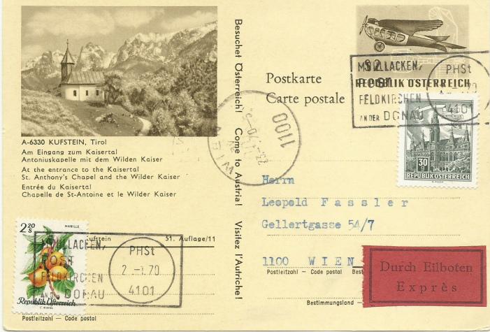 Obstserie ANK 1253 - 1258 - Seite 3 Bildpo13