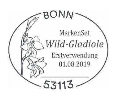 Ausgaben 2019 Deutschland - Seite 2 Blumen12